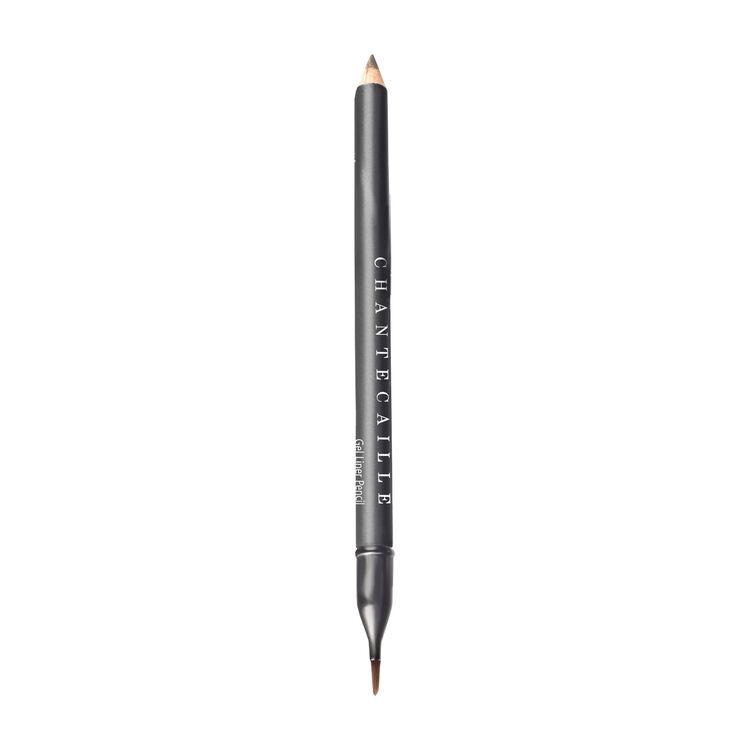Gel Liner Pencil, , large