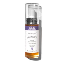 Bio Retinoid Anti-Aging Concentrate, , large