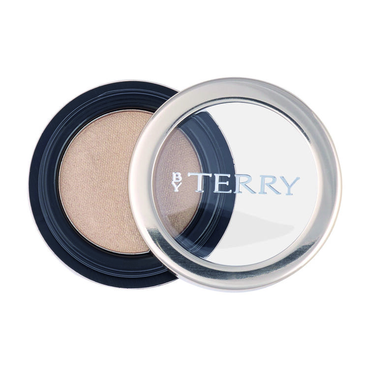Powder Eye Shadow - Ginger Sable, 3 GINGEMBRE SABLE, large