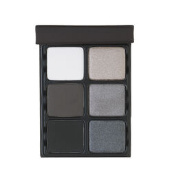Theory III Palette Chroma, , large