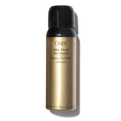Cote D' Azur Hair Refresher, , large