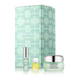 Exquisage Coffret, , large