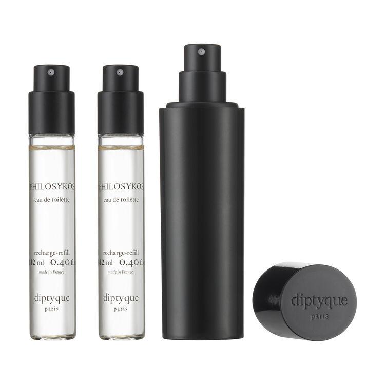 Philosykos Travel Spray, , large