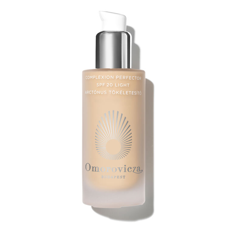 Complexion Perfector BB SPF20 Light, , large