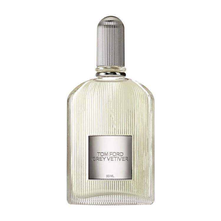 Grey Vetiver Eau de Toilette 100ml, , large