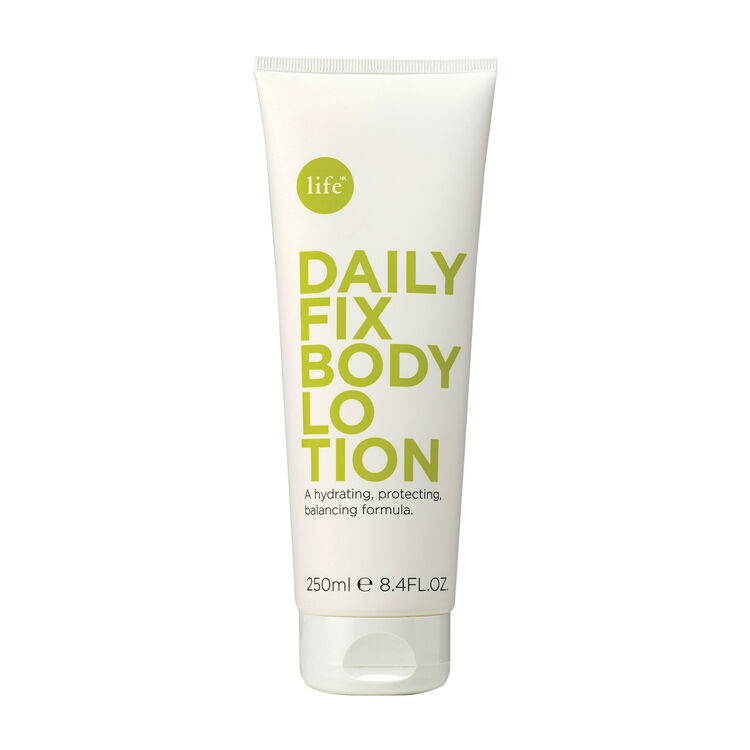 Daily Fix Body Lotion, , large