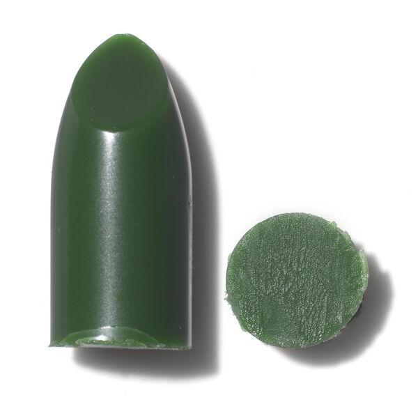 Frog Prince Lipstick, , large
