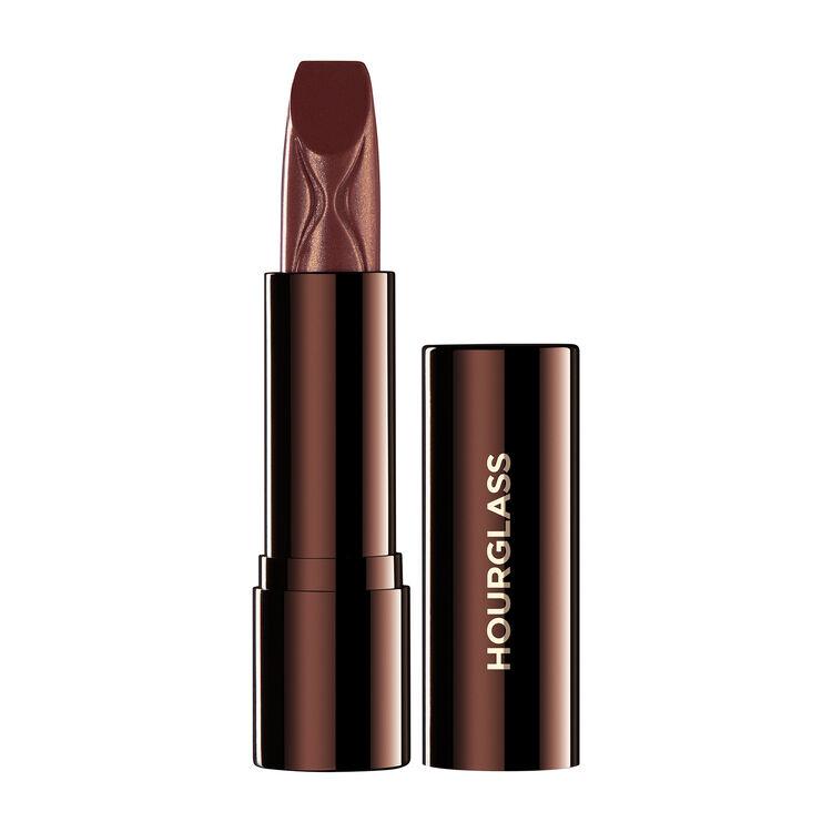 Femme Rouge Velvet Creme Lipstick, EMBRACE, large