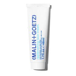 Replenishing Face Cream, , large