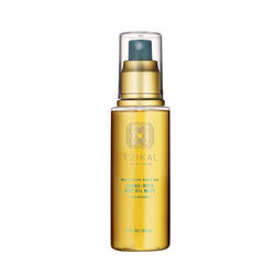Shine Rich Dry Oil Mist, , large