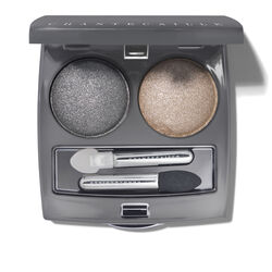 Chrome Luxe Eye Duo, GRAND CANAL, large