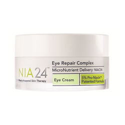 Eye Repair Complex, , large