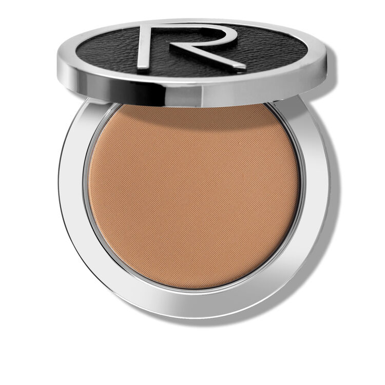 Instaglam Compact Deluxe Bronzing Powder, , large