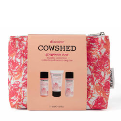 Gorgeous Cow Blissful Discovery Bag, , large