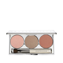 Seashell Eye and Cheek Trio, NA, large