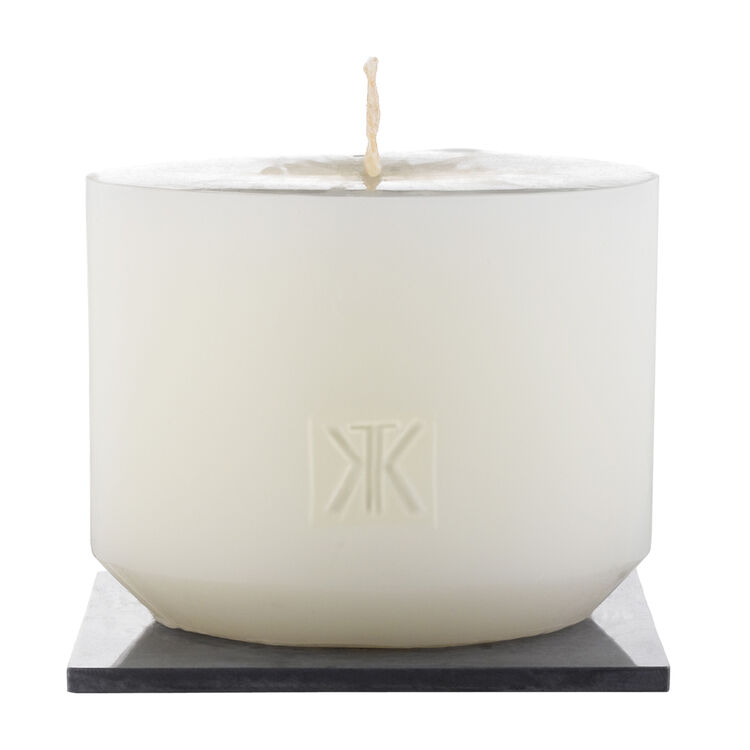 Pour Le Matin Candle, , large