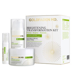 Brightening Transformation Kit, , large