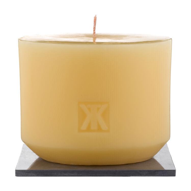 Apom Candle, , large