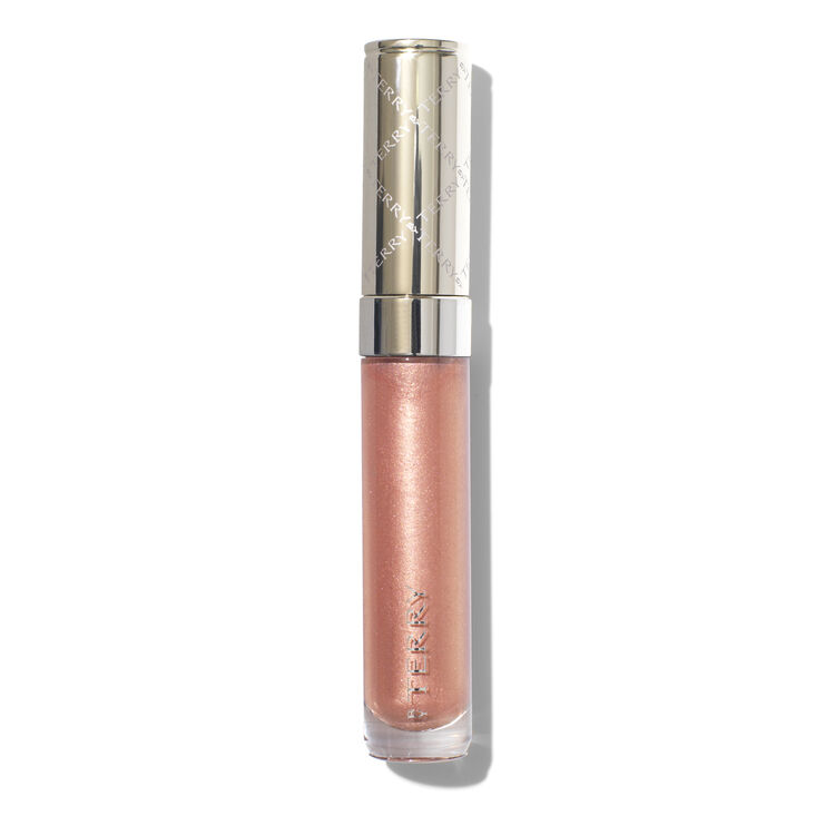 Gloss Terrybly Shine, 3 GOLD DIGGER, large