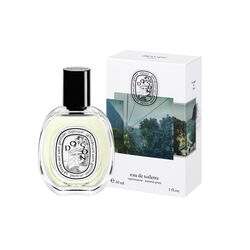 Do Son Eau de Toilette Travel Edition, , large