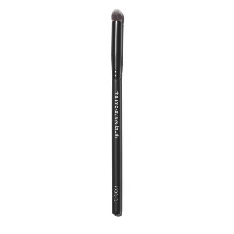 Smokey Eye Brush, , large