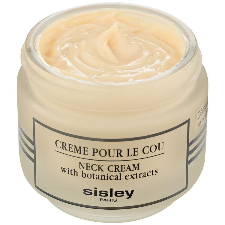 Neck Cream 50ml, , large