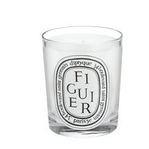 Figuier Scented Candle, , large