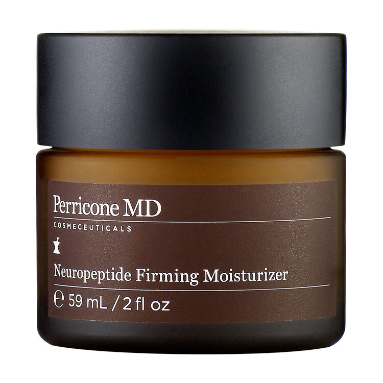 Neuropeptide Firming Moisturizer, , large
