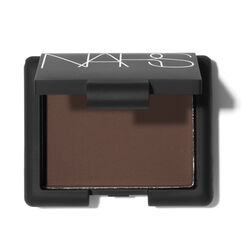 Single Eye Shadow, SOPHIA, large
