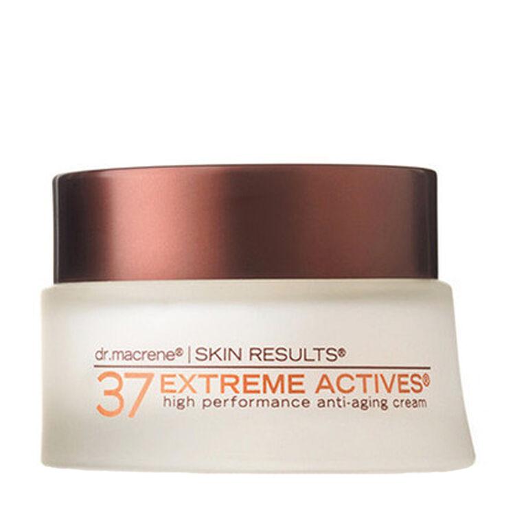 High Performance Anti-Aging Cream, , large