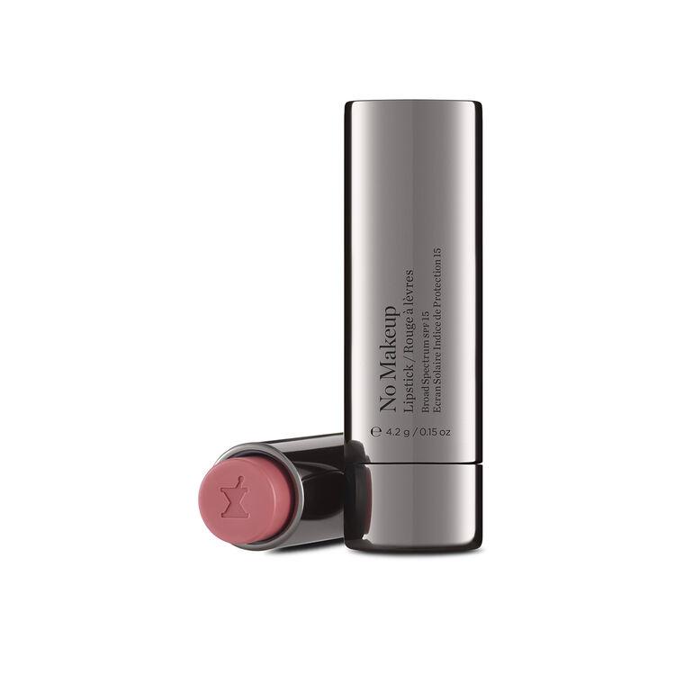 No Lipstick Lipstick, , large