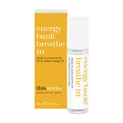 Energy Bank Breathe In, , large