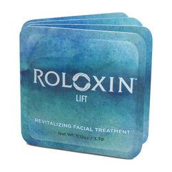 Revitalizing Facial Treatment, , large
