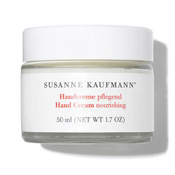 Hand Cream Nourishing, , large