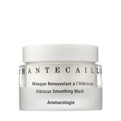 Hibiscus Smoothing Mask, , large