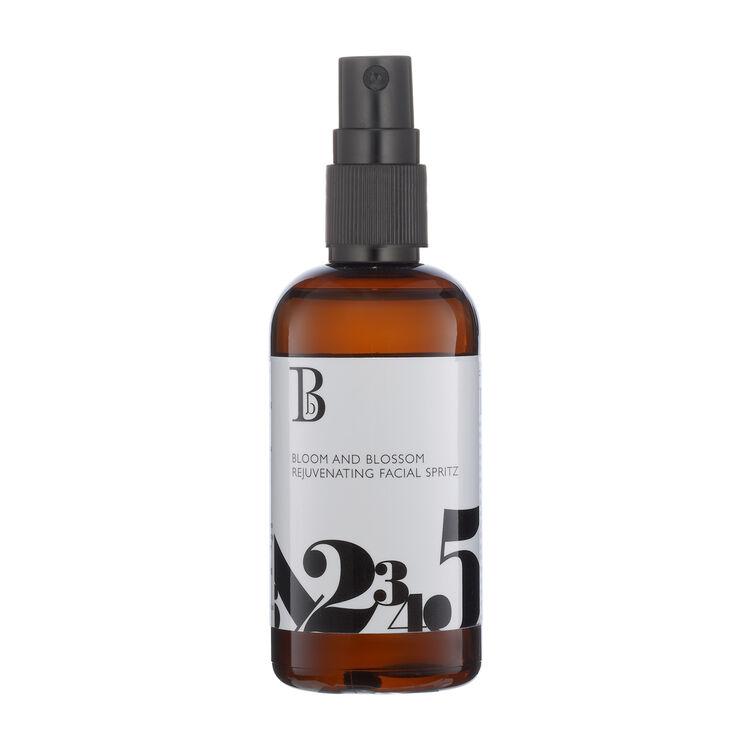 Rejuvenating Facial Spritz 100ml, , large