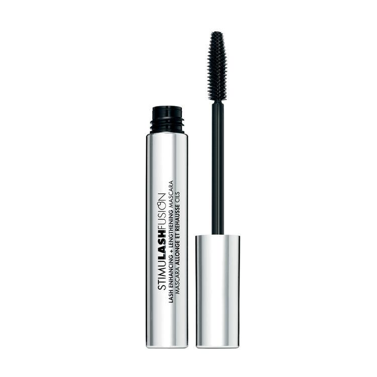 Stimulashfusion Lash Enhancing & Lengthening Mascara, , large