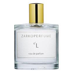 E'l Eau de Parfum, , large