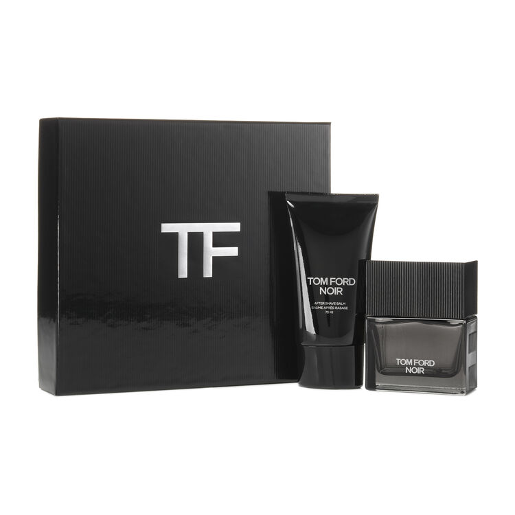 Tom Ford Noir Coffret, , large