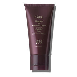 Travel Size Masque for Beautiful Color, , large
