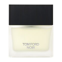 Tom Ford Noir Eau de Toilette, , large