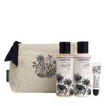 Knackered Essentials Bag, , large