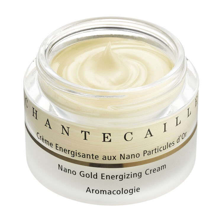 Nano Gold Energizing Cream, , large