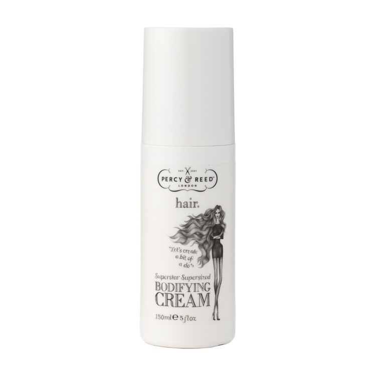 Supersized Bodifying Cream 150ml, , large