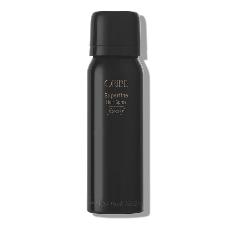Superfine Hairspray, , large