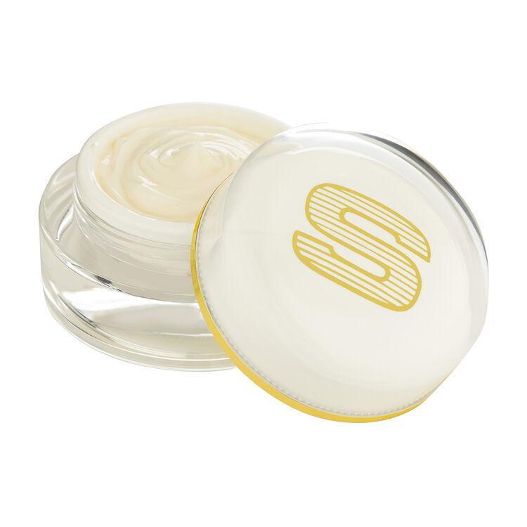 Sisleya Eye and Lip Contour Cream 15ml, , large