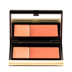The Creamy Glow Duo, NO 3 TANSOLEIL/BETTINA, large