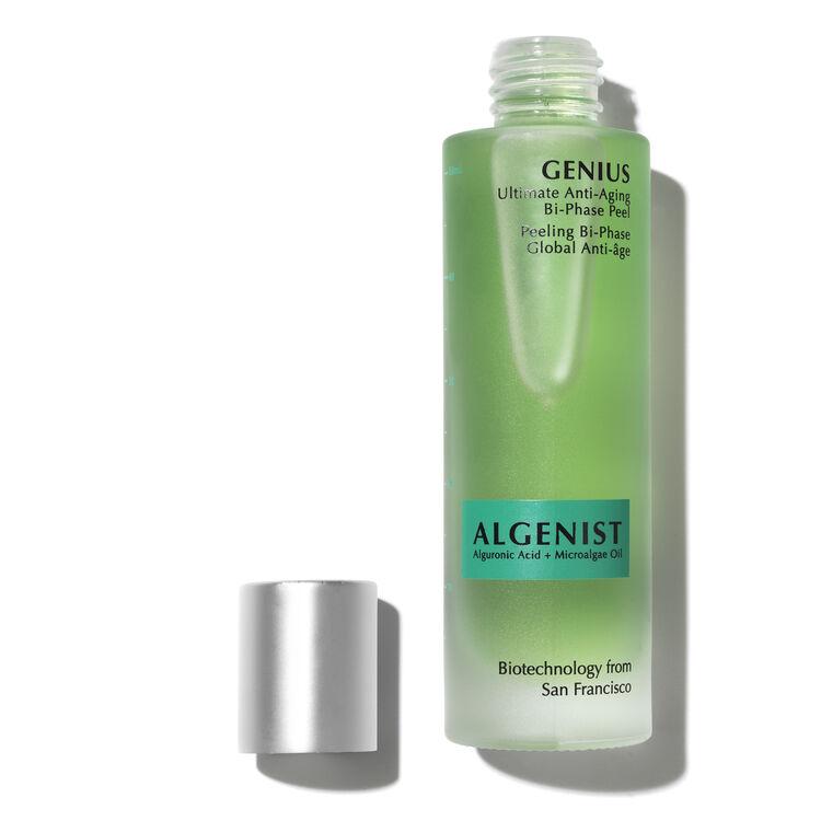 GENIUS Ultimate Anti-Aging Bi-Phase Peel, , large