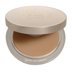 Radiant Glow Cream Compact Foundation SPF 30,  BAMBOO 7 , large