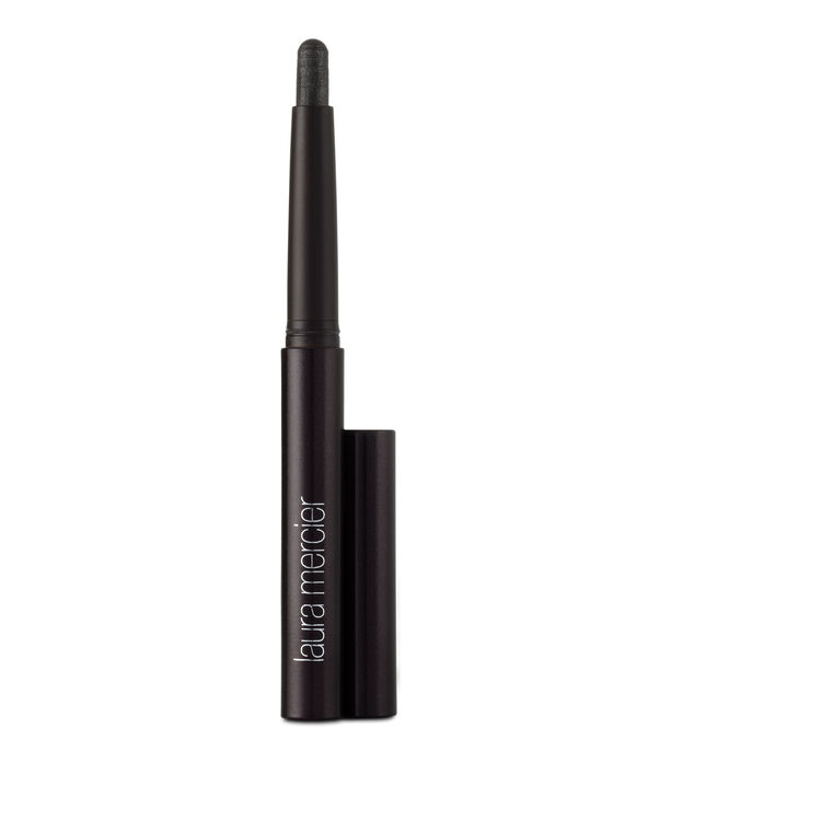 Caviar Stick Eye Colour, , large